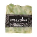 cake-green-seaweed-100g